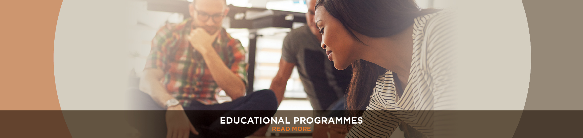 Educational Programmes