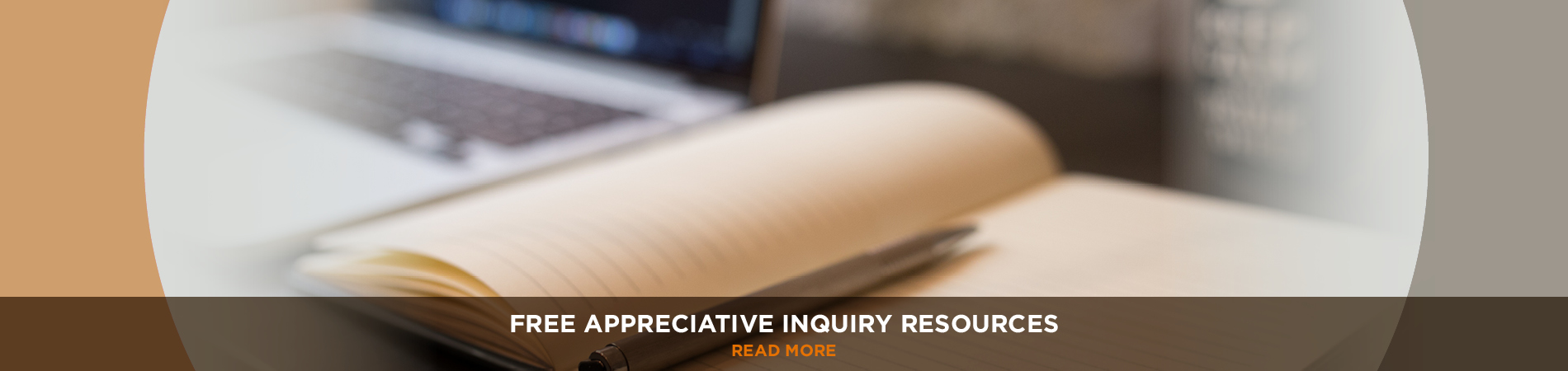 Appreciative Enquiry Resources